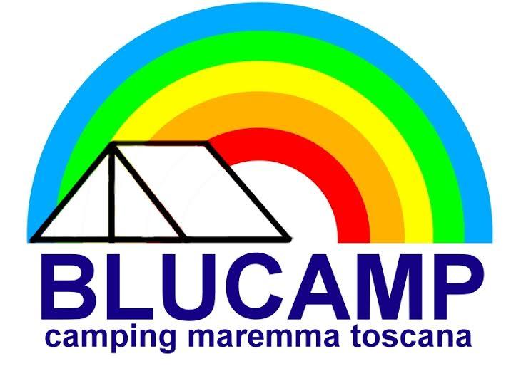 campeggio blucamp