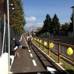 Inaugurazione Pista Ciclabile Tram&Bike (12)