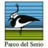 parcodelserio