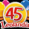 logo_leolandia