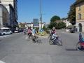 Bicipolitana_Treviglio_01 apertura linea1