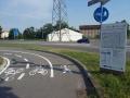 Bicipolitana_Treviglio_03 apertura linea1