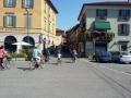 Bicipolitana_Treviglio_05 apertura linea1