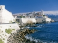 antibes_remparts