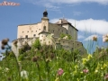 Castello_di_Tarasp_Bassa_Engadina_Svizzera