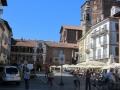 10-Pavia il duomo_1024x768