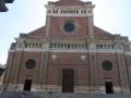 11-Pavia il duomo_1024x768