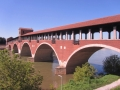 15-Pavia ponte coperto_1024x768