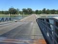 20-ponte delle barche1bereguardo_1024x768