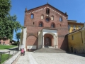 23-basilica di Morimondo1_1024x768