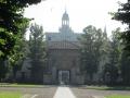 5-Pavia la Certosa_1024x768