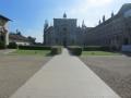 6-Pavia la Certosa_1024x768