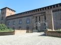 7-Pavia il castello_1024x768