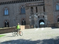 8-Pavia il castello_1024x768