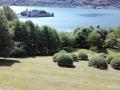 Aribi_gita lago Orta 2019_11