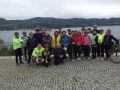 Aribi_gita lago Orta 2019_18