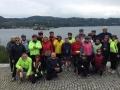 Aribi_gita lago Orta 2019_20
