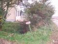 20-ottobre-2013-mortara-pavia_10463011256_o
