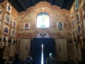 Chiesa Rossa di Voghera