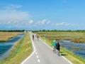 380-Bici-via-Lio-Piccolo