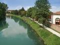 Pista-ciclabile-Parco-del-Sile-Treviso-1-e1486659315649