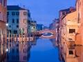 chioggia-centro-storico