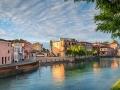 visitare-riviera-del-brenta-venezia-veneto
