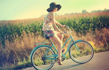 estate bici