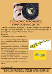 concorso-fotografico-bg-in-bicicletta