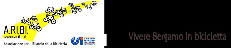 Aribi Associazione Per il rilancio della bicicletta - Bergamo